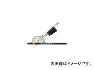 シンワ測定/SHINWA 丸ノコガイド定規ミニフリーアングル2 78179(4443101) JAN:4960910781795