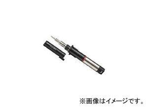 太洋電機産業 ガス式はんだこて GP501(4380878) JAN:4975205620161