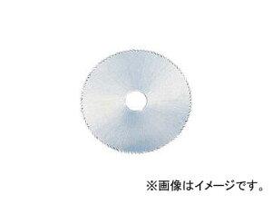 ホーザン/HOZAN ディスクカッター K1102(4362667) JAN:4962772041123
