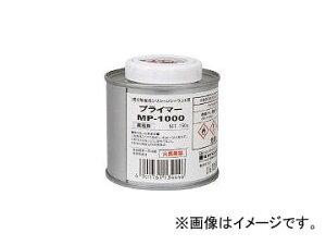 セメダイン/CEMEDINE プライマーMP1000 150g SM001(4475186) JAN:4901761134446
