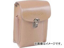 トラスコ中山/TRUSCO 中型腰袋 125X170 TMP170(4499140) JAN:4989999252989