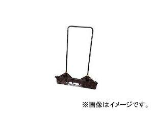 アイリスオーヤマ/IRISOHYAMA ポリカスノープッシャーワイド J-994212 J994212(4679024) JAN:4905009994212