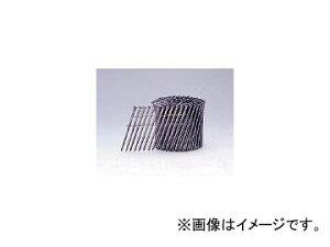 マックス/MAX エア釘打機用連結釘 FC90W8-LH(N90) FC90W8LHN90(4446283) JAN:4902870751654