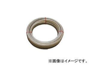 八興販売/HAKKOUHANBAI ソルベントホース 9.5×14 20m ESV920(4413539) JAN:4562111601492