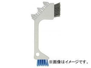 アイセン 目地・風呂ふたブラシ BKA04(7643683)