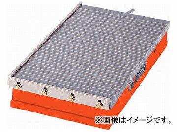 カネテック 標準角形永電磁チャック EPT-1530F(4976207)