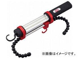 TONE LEDワークライト 充電式 LT02WPC(4687922)