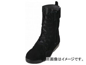ノサックス みやじま鳶 M207床革 25.5cm M207-T-255(7713991)