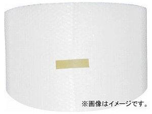 ミナ ポリエチレン製 気泡緩衝材 「ミナパック」 MP-SR403SX300(4983742)