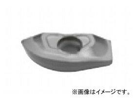 タンガロイ 転削用C.E級TACチップ ZPET2004-MJ AH330(7075227) 入数:10個