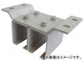 ダイケン ドアハンガー ニュートン10天井継受二連 N10-OBT2(7870434)