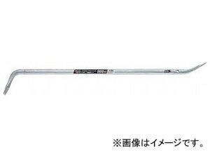 ヒラタ印 ごくかるバラシバール 1050mm 2032(7917082)