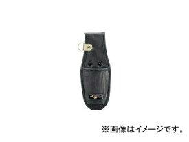 タジマ アラウンド・ザ・ウエスト工具1本差し AW-KH1(8134710)