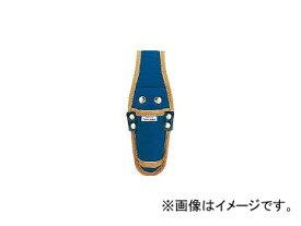 タジマ タフマックス 工具1本差し TM-KH1(8134668)