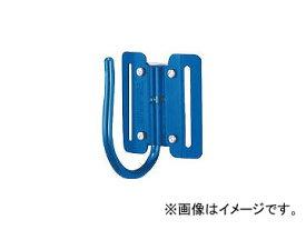 タジマ アラウンド・ザ・ウエスト 金属工具ホルダーB型/ブルー AW-KHB-BU(8134762)