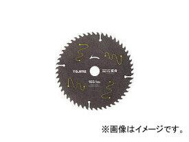 タジマ タジマチップソー 高耐久FS 仮枠用 165-52P TC-KFK16552(8134865)