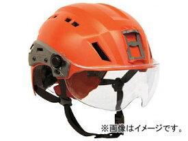 TEAM WENDY SAR用 バイザーキット 80-VIS-01(8202697)