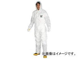 エイブル山内 マックスガード保護服 2550-L(8192953)