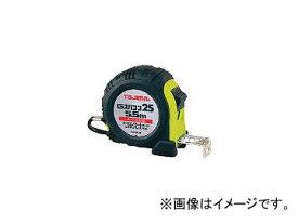 タジマ Gスパコン25 5.5m/メートル目盛/ブリスター GSP2555BL(8134493)