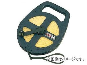タジマ シムロン-L幅 13mm/長さ 50m/張力 20N YSL-50(8134402)