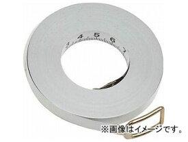 タジマ エンジニヤポケット 交換用テープ幅/長さ 10mm/張力 30m ENG-30R(8134467)