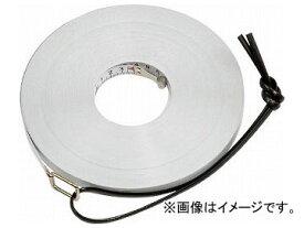 タジマ エンジニヤテン 交換用テープ幅13mm 長さ100m ENW-100R(8134468)