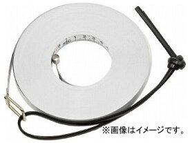 タジマ エンジニヤテン 交換用テープ幅13mm 長さ30m ENW-30R(8134470)