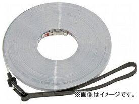 タジマ エンジニヤスーパー 交換用テープ幅10mm 長さ50m HSP3-50R(8134508)