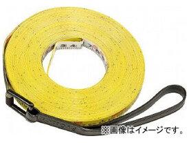 タジマ シムロン 交換用テープ 幅13mm長さ10m YSM-10R(8134694)