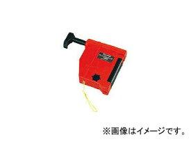 タジマ パーフェクト キャッチ450 4.5m PC-450BL(8134709)