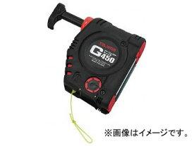タジマ パーフェクトキャッチG450 PCG-450(8134579)