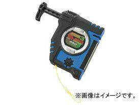 タジマ パーフェクトキャッチG3-450 ブルー PCG3-450B(7967322)