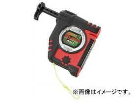 タジマ パーフェクトキャッチG3-450 レッド PCG3-450R(7967331)