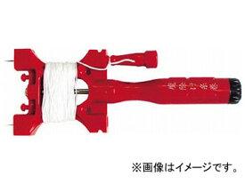 サンフラッグ 赤糸巻 AT-50(3514587)