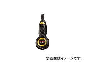 タジマ パーフェクト墨つぼ EVO-M 黒 PS-EVO-MBK(8134848)