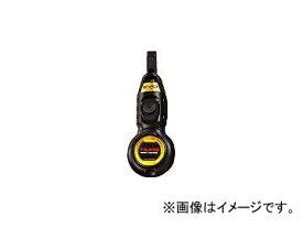 タジマ パーフェクト墨つぼ EVO-S 黒 PS-EVO-SBK(8134849)