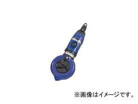タジマ パーフェクト墨つぼ21青/21m PS-SUM21-B(8134612)