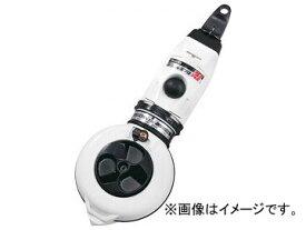 タジマ パーフェクト墨つぼ21白/21m PS-SUM21-W(8134774)