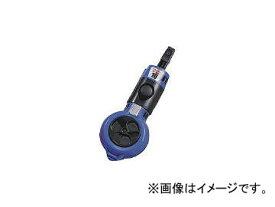 タジマ パーフェクト墨つぼ10鶴首/青 PS-SUM10T-B(8134771)