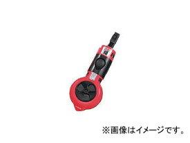 タジマ パーフェクト墨つぼ10鶴首/赤 PS-SUM10T-R(8134772)