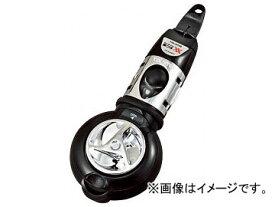 タジマ ピーライン 墨つぼXX 黒 PS-SUMXX(8134926)