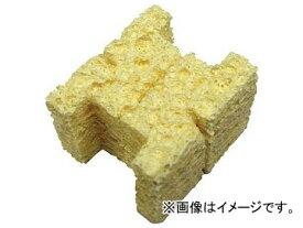 タジマ パーフェクト墨つぼボム・ガン用 つぼ綿 SUM6-WAT(7968205)