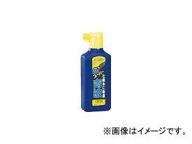 タジマ スーパー青液180ml PSA2-180(8134605)