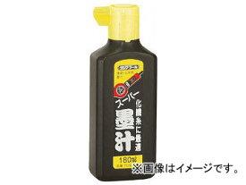 タジマ スーパー墨汁450ml PSB2-450(8134606)