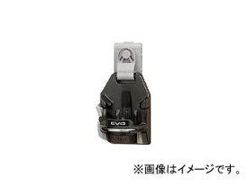 タジマ パーフェクト墨つぼ EVO-S/M 共用ホルダー PS-EVO-HS(8134861)