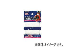 タジマ パーフェクト墨つぼ用太糸 PS-ITOL(8134617)