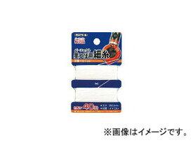 タジマ パーフェクト墨つぼ用細糸 PS-ITOS(8134618)