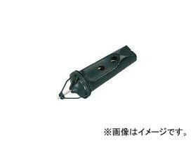 タジマ ピーライン セフカル PS-SKAL(8134610) 入数:1セット(3本)