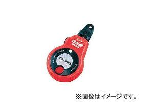 タジマ ピーライン白糸巻 自動巻き20m PS-SIJM(8134613)