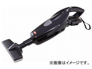 MAX 14.4V充電式ハンディクリーナー PJ-HC21(7832893)